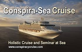 a skeptic on the conspirasea cruise with colin mcroberts