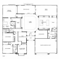 pardee homes floor plans house plan new single stair house plans single stair house plans