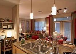 small homes floor plans small homes with open floor plans photo 14 beautiful pictures