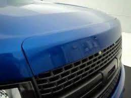 2012 fx4 ford f 150 raptor grille svt wheels for sale 785 823 2237