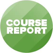 galvanize reviews course report