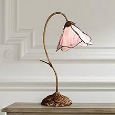 Dale Tiffany Buffet Lamps by Dale Tiffany Tiffany Table Lamps Lamps Plus
