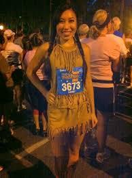 Pocahontas Costume Diy Pocahontas Costume For Under 5 Tutorial