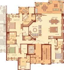 free floor plan layout free floor planner excellent design a kitchen floor plan layout