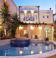 rimondi boutique hotels rethymnon greece expedia