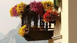 franzã sischer balkon glas französischer balkon befestigung sat 1 ratgeber