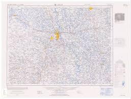 Pathankot India Map by U502 Maps Mcadd Pahar