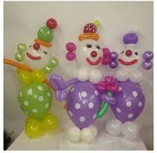 best 25 clown balloons ideas on pinterest circus theme