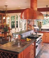 Kitchen Island Ventilation Stove In Island Ventilation Google Search Kitchen Pinterest