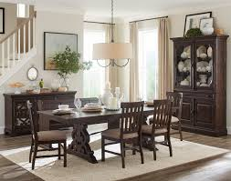 Dining Room Tables Made In Usa Top Furniture Northern Nh Daniel U0027s Amish Heirloom Furniture Made