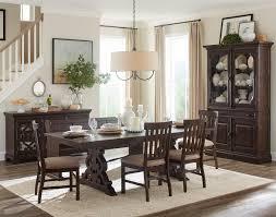 top furniture northern nh daniel u0027s amish heirloom furniture made