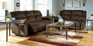 Ashley Furniture Living Room Sets 999 Ashley Furniture Quinnlyn Living Room Collection