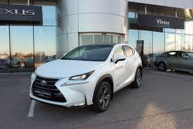 lexus nx residual value nx 300h executive used cars