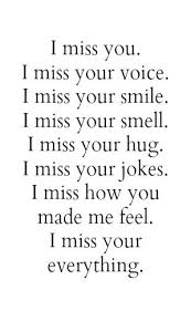 best 25 i miss u ideas on pinterest best quotes ever best