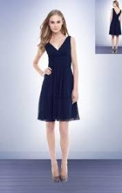 bill levkoff bridesmaid dresses buy bridesmaid dresses your
