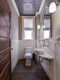 bathroom vanity vessel sink lowes extraordinary bathroom vanity