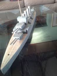Bathtub Battleship World And Woods On Pinterest