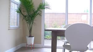 Copper Home Decor Diy Copper Plant Stand Home Decor U2013 Ann Le Style