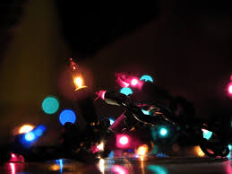 How Much Light Does Your by How Much Does Professional Holiday Lighting Cost
