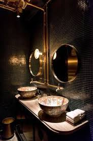 splendid design man bathroom ideas men decorating 8 cave for