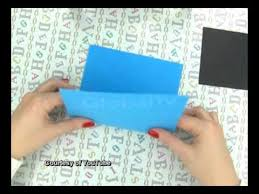 cara membuat surat undangan pernikahan sendiri bikin kartu undangan ulang tahun sendiri siapa takut ini dia