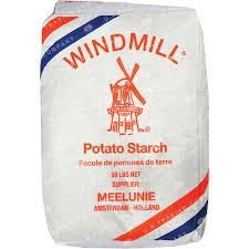 potato starch windmill brand windmill potato starch 55336 by the wholesale