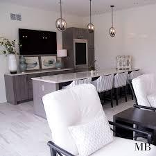 blum kitchen design blog u2014 meghan blum interiors