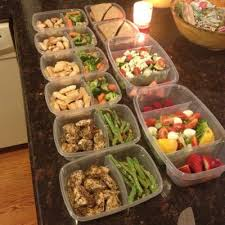 Gourmet Food Delivery Premade Healthy Meals Delivered Diet For Weight Loss