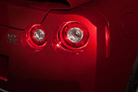 nissan gtr gas mileage 2015 nissan gt r review automobile magazine