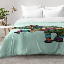 inspired bedding asian inspired bedding wayfair