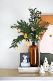try this dried citrus ornaments u2013 a beautiful mess