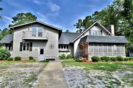 south carolina waterfront property in florence dee river