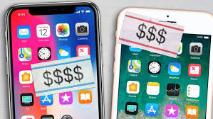 how to get the best price on iphone x iphone 8 news u0026 opinion