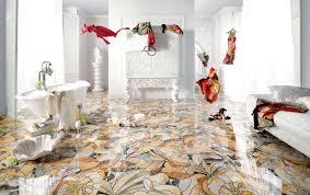 Laminate Flooring India Tiles For Flooroutside Floors Tile Or Laminate Flooring In Living