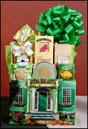 Gift Basket Business Business Opportunity