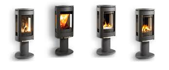 jotul poulsen ace hardware u0026 general store eaton co