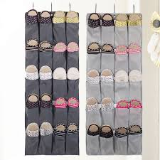 Wardrobe Organiser by Online Get Cheap Hanging Sock Organizer Aliexpress Com Alibaba