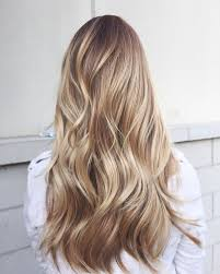 images of hair best 25 thick blonde hair ideas on pinterest thick highlights