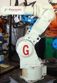 100 fanuc robotics r 30ia error code manual robot used
