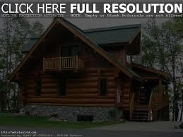 log cabin homes designs luxury small home kits with loft plans p