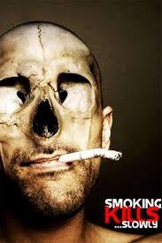 Anti Smoking Meme - creative anti smoking ads 42 w630