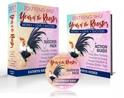 Feng Shui Guide by 2017 Year Of The Rooster Feng Shui Forecast