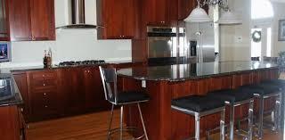 Refinish Kitchen Countertop by Countertops Kitchen Countertop Granite Corian Quartz Ma Ri