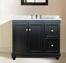 Vanities For Bathroom Cabinets For Bathroom Vanity Deentight