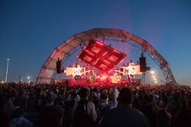 review something wicked festival at sam houston race park 10 28