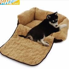 Dog Bed Furniture Sofa by Luxury Dog Furniture Promotion Shop For Promotional Luxury Dog
