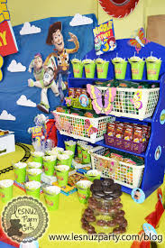 722 best ty story images on pinterest toy story party toy story