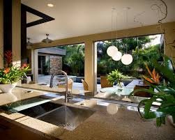 modern designs luxury lifestyle value 20 20 homes modern home design trends 2015 connect home interiors with outdoor rooms and allow to connect to the nature in style