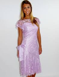jcpenney dresses plus size pluslook eu collection