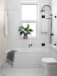 bathroom ideas pics 10 best scandinavian bathroom ideas designs houzz